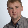 Ринат, 29, г.Уфа