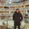 Rustam, 29, г.Ташкент