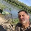 Dmitriy, 35, Rossosh