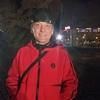 Леонид, 52, г.Ивантеевка