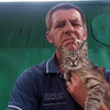 коля, 53, г.Киев