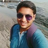 rohan, 22, Kolhapur