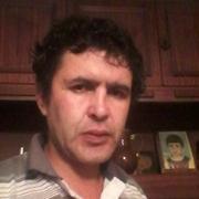 Фарит 44 года (Козерог) Есиль