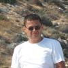 Владимир, 46, г.Даугавпилс