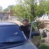 татьяна, 54, г.Верхняя Тура