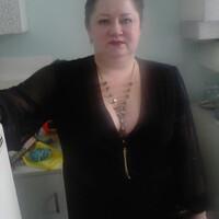 Людмила, 43 года, Овен, Новосибирск