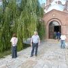 александр, 57, г.Волжск