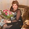 людмила, 51, г.Чита