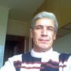 PAVEL, 52, г.Пермь
