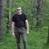 Павел, 42, г.Бердск