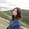 Екатерина, 26, г.Самара