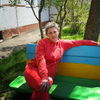 Виктория, 50, г.Зеленодольск