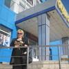 ирина, 53, г.Джезказган