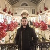ACHOURI, 27, г.Париж