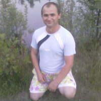 Tolja, 51 год, Дева, Актобе