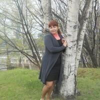 Оксана, 41 год, Рак, Находка (Приморский край)