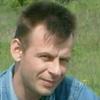 Сергей, 48, г.Орел