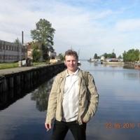 Алексей, 47 лет, Стрелец, Петродворец