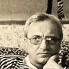 Владимир, 56, г.Избербаш