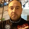 Сергій, 34, г.Неаполь