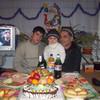 Holdarbek Abdullaev, 57, г.Фергана