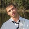 Александр, 32, г.Катав-Ивановск