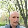 Андрей, 44, г.Харьков