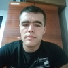 Денис, 24, г.Ахтырка
