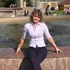Наталья, 40, г.Бежецк