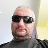 v v, 43, Rustavi