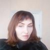 Елена, 49, г.Феодосия
