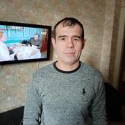 Улугбек 41 Челябинск
