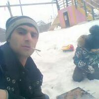 Timur, 33 года, Близнецы, Можга