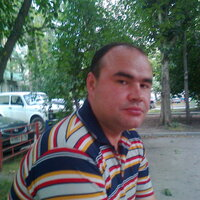 олег, 51 год, Телец, Екатеринбург