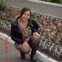 Натали, 36 лет, Рак, Актобе