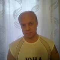 Аркадий, 53 года, Дева, Санкт-Петербург