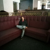 Mark, 31 год, Весы, Вологда