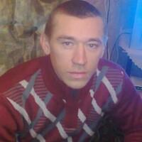 дмитрий, 40 лет, Стрелец, Брест