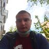 Вадим, 26, г.Ростов-на-Дону