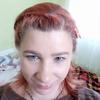 Natalia, 40, г.Черновцы