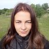 Елизавета, 29, г.Запорожье