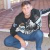 Валера, 39, г.Воронеж