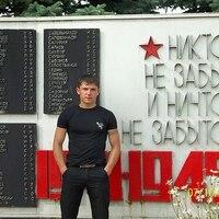 Михаил, 32 года, Весы, Ярославль