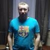 дмитрий, 35, г.Кстово