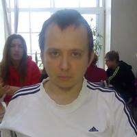 Alexander, 37 лет, Дева, Челябинск