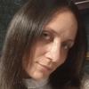 Людмила, 32, г.Познань