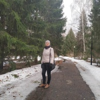 valentina, 58 лет, Водолей, Гомель