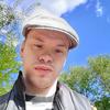 Владимир, 28, г.Еманжелинск
