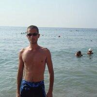 Сергей КО$ЯК, 31 год, Стрелец, Минск