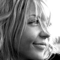 Анюта, 31 год, Дева, Киев
